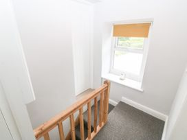 3 Green Terrace - Anglesey - 990192 - thumbnail photo 18