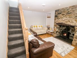 3 Green Terrace - Anglesey - 990192 - thumbnail photo 3