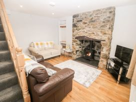 3 Green Terrace - Anglesey - 990192 - thumbnail photo 5
