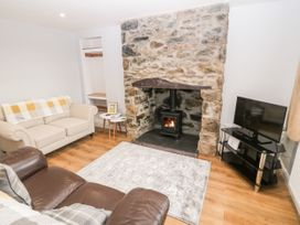 3 Green Terrace - Anglesey - 990192 - thumbnail photo 6