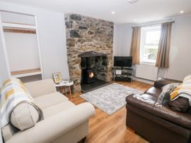 3 Green Terrace - Anglesey - 990192 - thumbnail photo 7