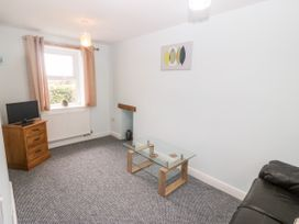 3 Green Terrace - Anglesey - 990192 - thumbnail photo 8