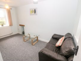 3 Green Terrace - Anglesey - 990192 - thumbnail photo 9