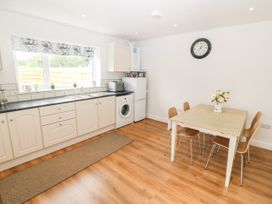 3 Green Terrace - Anglesey - 990192 - thumbnail photo 10