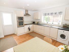 3 Green Terrace - Anglesey - 990192 - thumbnail photo 11