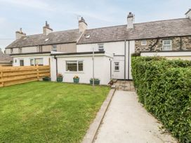 3 Green Terrace - Anglesey - 990192 - thumbnail photo 19