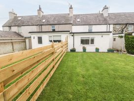 3 Green Terrace - Anglesey - 990192 - thumbnail photo 20