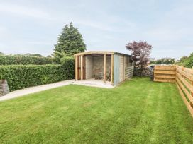 3 Green Terrace - Anglesey - 990192 - thumbnail photo 21
