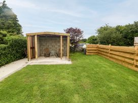 3 Green Terrace - Anglesey - 990192 - thumbnail photo 22