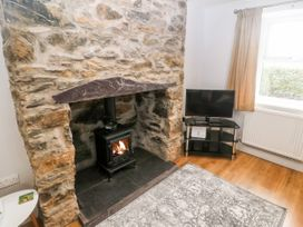 3 Green Terrace - Anglesey - 990192 - thumbnail photo 4