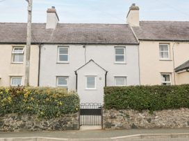 3 Green Terrace - Anglesey - 990192 - thumbnail photo 2