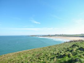 Fistral Surf - Cornwall - 990229 - thumbnail photo 18