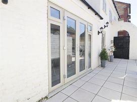 Wilton Cottage - Somerset & Wiltshire - 990331 - thumbnail photo 2