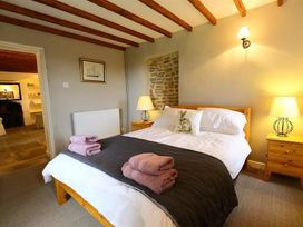 The Cottage - Cotswolds - 990342 - thumbnail photo 16