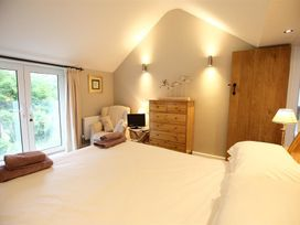 The Cottage - Cotswolds - 990342 - thumbnail photo 21