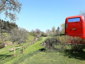 The Red Bus! - Cotswolds - 990350 - thumbnail photo 32