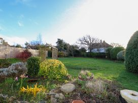 Baytree Cottage - Isle of Wight & Hampshire - 990566 - thumbnail photo 40