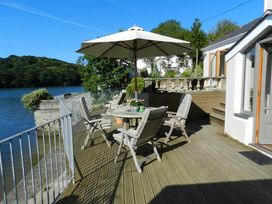 Lion Cottage - Cornwall - 990590 - thumbnail photo 6