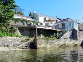 Lion Cottage - Cornwall - 990590 - thumbnail photo 3