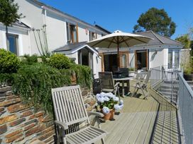 Lion Cottage - Cornwall - 990590 - thumbnail photo 7