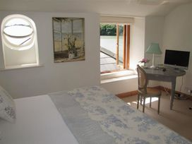 Lion Cottage - Cornwall - 990590 - thumbnail photo 14