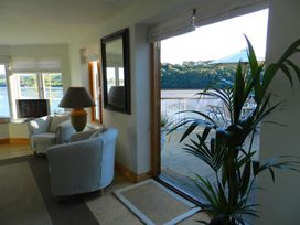 Lion Cottage - Cornwall - 990590 - thumbnail photo 17