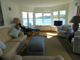 Lion Cottage - Cornwall - 990590 - thumbnail photo 18