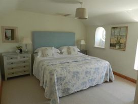 Lion Cottage - Cornwall - 990590 - thumbnail photo 22