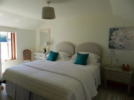 Lion Cottage - Cornwall - 990590 - thumbnail photo 24