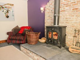 Willow Lodge - Whitby & North Yorkshire - 990640 - thumbnail photo 5