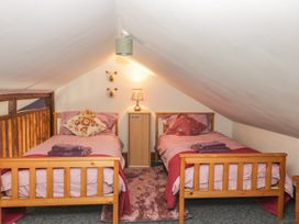 Willow Lodge - Whitby & North Yorkshire - 990640 - thumbnail photo 13