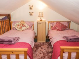 Willow Lodge - Whitby & North Yorkshire - 990640 - thumbnail photo 12