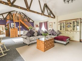 Willow Lodge - Whitby & North Yorkshire - 990640 - thumbnail photo 6