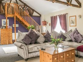 Willow Lodge - Whitby & North Yorkshire - 990640 - thumbnail photo 7