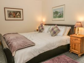 Willow Lodge - Whitby & North Yorkshire - 990640 - thumbnail photo 14