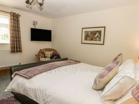 Willow Lodge - Whitby & North Yorkshire - 990640 - thumbnail photo 15