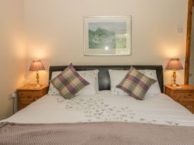 Willow Lodge - Whitby & North Yorkshire - 990640 - thumbnail photo 16