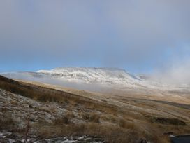 Howgill Cottage - Lake District - 990652 - thumbnail photo 15