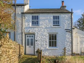 Howgill Cottage - Lake District - 990652 - thumbnail photo 2