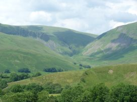 Howgill Cottage - Lake District - 990652 - thumbnail photo 11