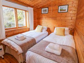 Snowdon Vista Cabin - North Wales - 990681 - thumbnail photo 11