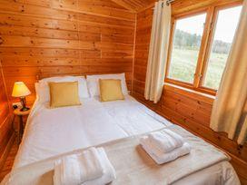 Snowdon Vista Cabin - North Wales - 990681 - thumbnail photo 13