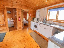 Snowdon Vista Cabin - North Wales - 990681 - thumbnail photo 10