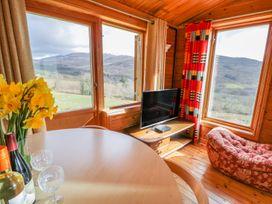 Snowdon Vista Cabin - North Wales - 990681 - thumbnail photo 7
