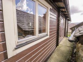 Snowdon Vista Cabin - North Wales - 990681 - thumbnail photo 16