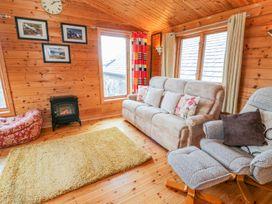 Snowdon Vista Cabin - North Wales - 990681 - thumbnail photo 2