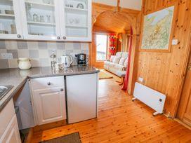 Snowdon Vista Cabin - North Wales - 990681 - thumbnail photo 8