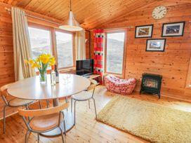 Snowdon Vista Cabin - North Wales - 990681 - thumbnail photo 3