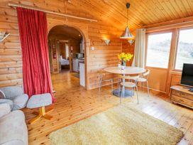 Snowdon Vista Cabin - North Wales - 990681 - thumbnail photo 4