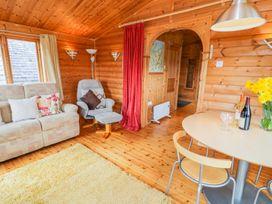 Snowdon Vista Cabin - North Wales - 990681 - thumbnail photo 5